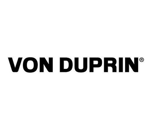 Von Duprin 900850 Latch Case Cover Screw Pack for 8827