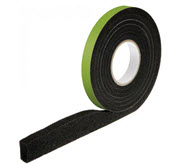 Butyl Glazing Tapes