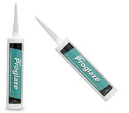 Acetoxy Silicone Sealants