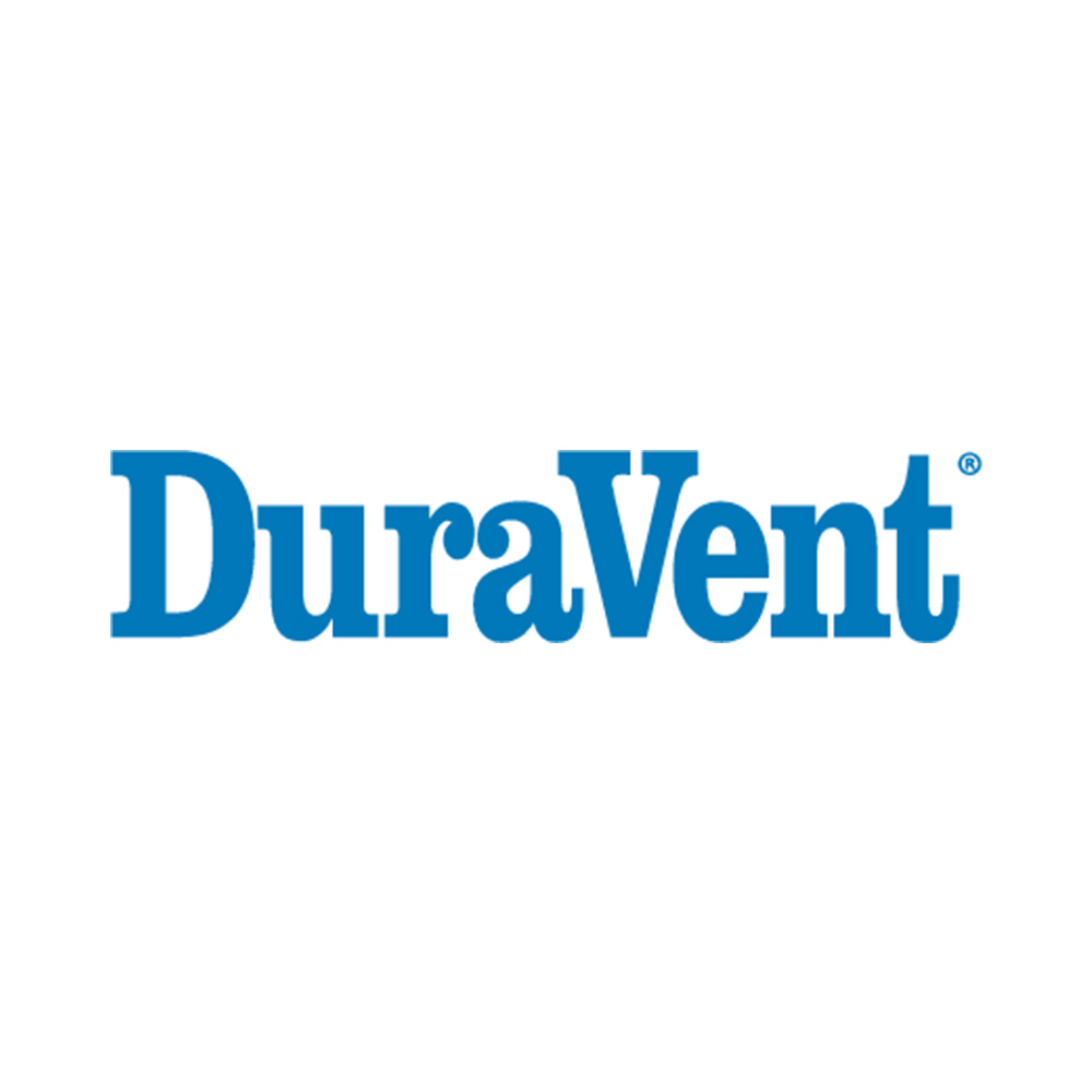 M&G DURAVENT 4GVC DURAVENT TYPE B GAS VENT DRAFT HOOD CONNECTOR, 4 IN