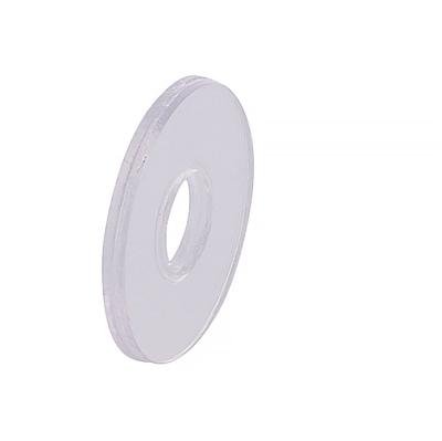 50 x 3mm qvr3p washer range